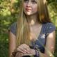 Profilbild von AnnaKrethe