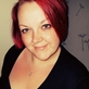 Profilbild von Sanilein