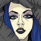 Profilbild von CasusAngelus