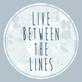 Profilbild von live_between_the_lines