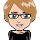 Profilbild von KatharinaW