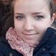 Profilbild von Henni