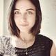 Profilbild von readingflower