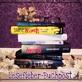 Profilbild von Lesefieber-Buchpost