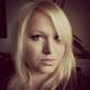 Profilbild von Sandra