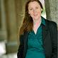 Profilbild von Sabine Weiß