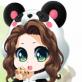 Profilbild von Lilly_Lesepanda