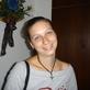 Profilbild von Lionara