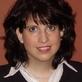 Profilbild von Maria W. Peter