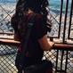 Profilbild von littleAnn