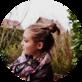 Profilbild von schwebelos