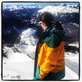 Profilbild von Franzi91