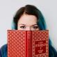Profilbild von bookfrempire