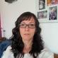 Profilbild von Amacky