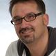 Profilbild von Franz Hafermeyer