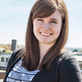 Profilbild von Carolina