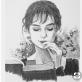 Profilbild von Sica