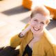 Profilbild von Clare Mackintosh