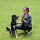 Profilbild von Nora_is_reading