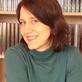 Profilbild von Ella Zeiss