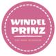 Profilbild von Windelprinz