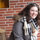 Profilbild von _lieblingsbucher_