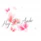 Profilbild von Hey_Andie
