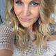Profilbild von Skydreamer