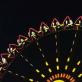 Profilbild von velvetpuderzucker