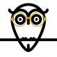 Profilbild von eulenmatz
