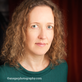 Profilbild von Lioba Werrelmann