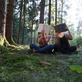 Profilbild von bookwoods87