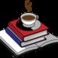 Profilbild von -booklover-