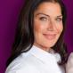 Profilbild von Dr. Susanne Esche-Belke