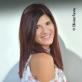 Profilbild von April Dawson