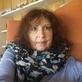 Profilbild von sabinehw