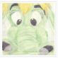 Profilbild von Sutchy