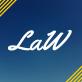 Profilbild von LaW1990