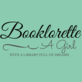 Profilbild von Booklorette