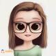 Profilbild von Buchermauschen