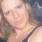 Profilbild von Frechdaechsin1978