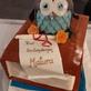 Profilbild von CakeWitch