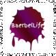 Profilbild von BaerbelLife