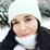 Profilbild von nickis_buecherwelt