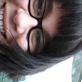 Profilbild von AnniMindFuck