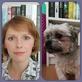 Profilbild von Buchpfote