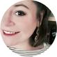 Profilbild von tintentraeume
