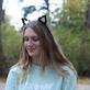 Profilbild von AnnaLivia