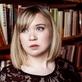 Profilbild von Katharina Seck