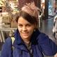 Profilbild von Schaefche
